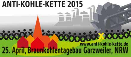 Logo Anti-Kohle-Kette April 2015